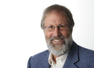 Neal Norrick